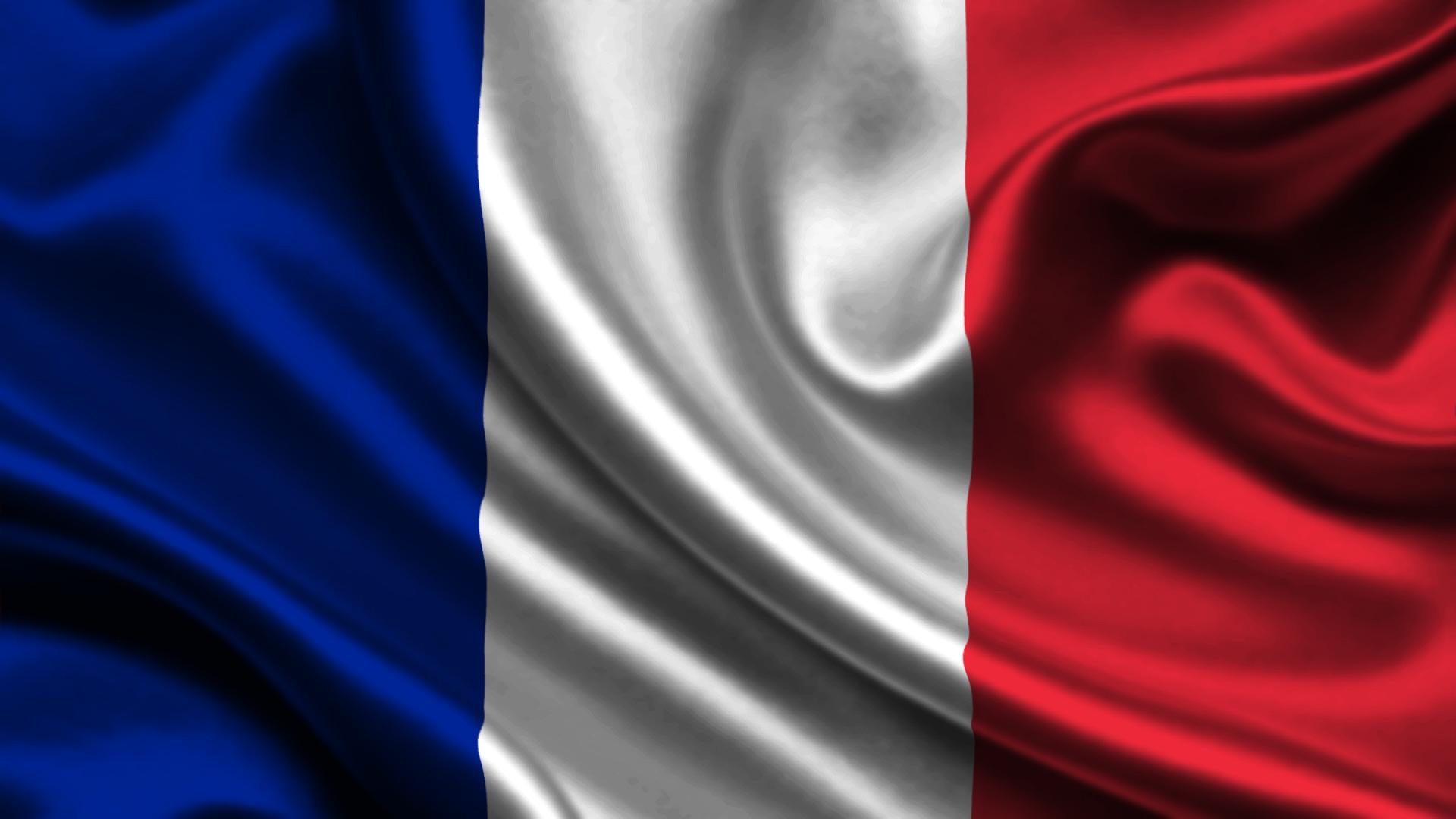 Semer en France