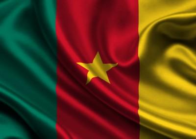 Semer au Cameroun