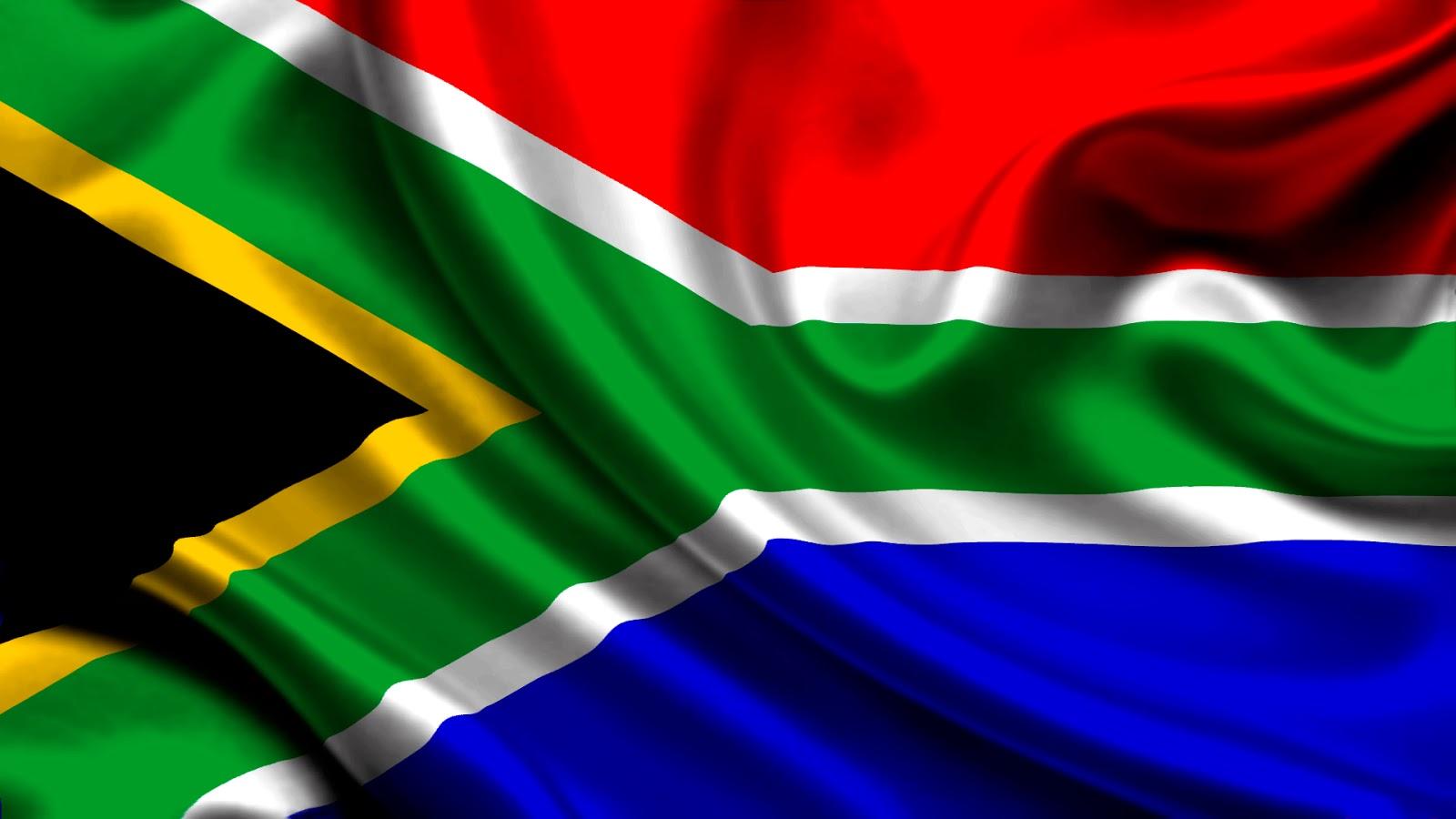 Semer en Afrique du Sud