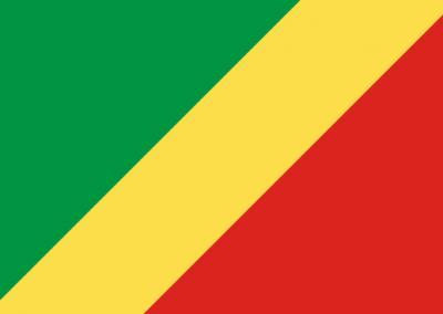 Semer au Congo Brazzaville – Semer Mifrabra