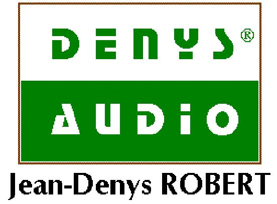 Denys Audio