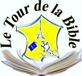 Depuis 2007 sur les routes du Tour de France