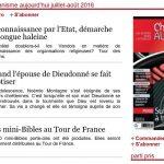 www-christianismeaujourdhui-info-comp
