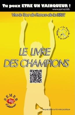 livre-des-champions
