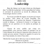 Couverture Leadership-4