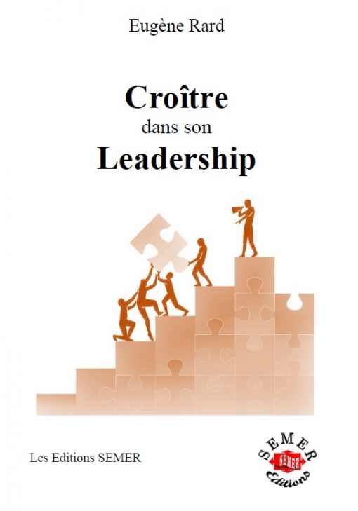 Couverture Leadership-Front
