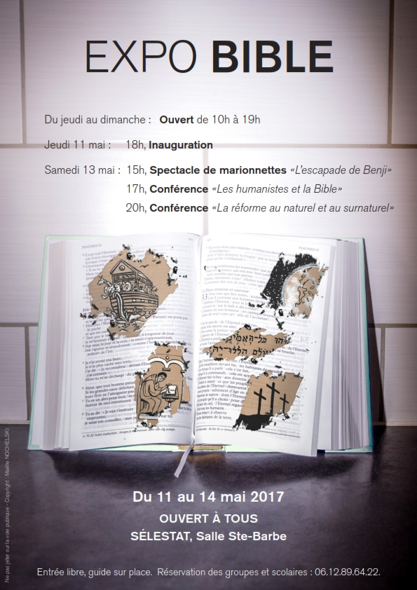 Selestat-Expo-Bible-Mai-2017_001