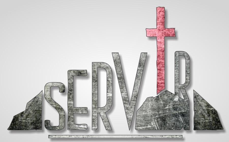 Servir-1