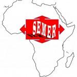 Afrique@semer (453x470)