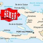 Logo Haiti2