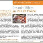 christianisme-aujourdhui-201607-comp